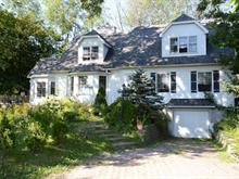 House for sale in Pointe-Claire, Montréal (Island), 93, Chemin du Bord-du-Lac-Lakeshore, 14577658 - Centris