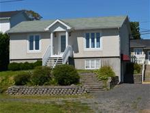 Maison à vendre à Les Chutes-de-la-Chaudière-Est (Lévis), Chaudière-Appalaches, 2850, Rue  Gravel, 10476386 - Centris