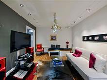 Condo / Appartement à louer à Côte-des-Neiges/Notre-Dame-de-Grâce (Montréal), Montréal (Île), 4405, Avenue  Isabella, 12105633 - Centris