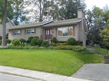 Maison à vendre à Rivière-des-Prairies/Pointe-aux-Trembles (Montréal), Montréal (Île), 12590, 16e Avenue (R.-d.-P.), 15382495 - Centris