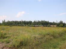 Terrain à vendre à Coteau-du-Lac, Montérégie, Chemin  Rivière-Delisle Nord, 21485045 - Centris