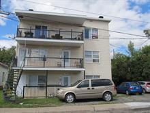 Triplex for sale in Beauport (Québec), Capitale-Nationale, 3611 - 3619, Rue  Saint-Victorien, 22216707 - Centris