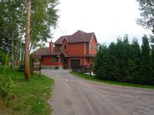 Maison à vendre à Jonquière (Saguenay), Saguenay/Lac-Saint-Jean, 3011, Rue  Saint-Jean-Baptiste, app. CH. 35, 10965941 - Centris