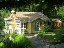Maison à vendre à Saint-Adolphe-d'Howard, Laurentides, 3620, Montée d'Argenteuil, 19513729 - Centris