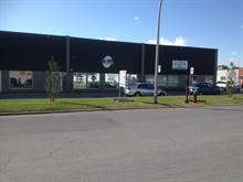 Local industriel à louer à Saint-Hyacinthe, Montérégie, 5505, Avenue  Trudeau, 28170653 - Centris