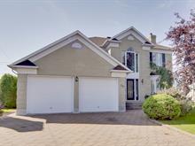 Maison à vendre à Beauport (Québec), Capitale-Nationale, 247, Rue  Sabourin, 22527531 - Centris