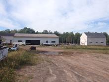 Bâtisse industrielle à vendre à Val-Alain, Chaudière-Appalaches, 570, Rue  Bolduc, 25061775 - Centris