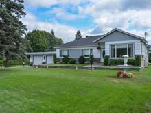 Maison à vendre à Morin-Heights, Laurentides, 634, Chemin du Village, 23283290 - Centris