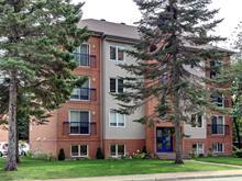 Condo for sale in La Haute-Saint-Charles (Québec), Capitale-Nationale, 1365, Avenue du Golf-de-Bélair, apt. 4, 13149712 - Centris