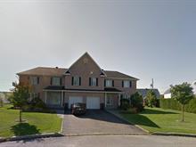 Maison à vendre à Les Chutes-de-la-Chaudière-Ouest (Lévis), Chaudière-Appalaches, 872 - 876, Rue d'Alençon, 11738464 - Centris