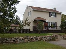 House for sale in Témiscaming, Abitibi-Témiscamingue, 214, 2e Avenue, 24488532 - Centris