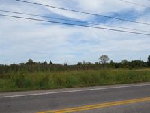 Lot for sale in Lavaltrie, Lanaudière, Chemin de Lavaltrie, 15484466 - Centris