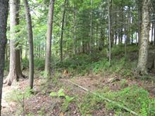 Lot for sale in Magog, Estrie, Rue  Lacroix, 22590634 - Centris