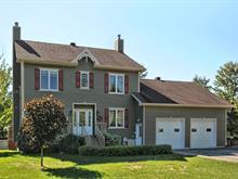 Maison à vendre à Saint-Ambroise-de-Kildare, Lanaudière, 261, Rue  Ducharme, 11043273 - Centris