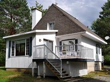 Maison à vendre à Saint-Ferréol-les-Neiges, Capitale-Nationale, 66, Rue de l'Étang, 13884774 - Centris