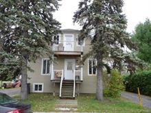 Triplex for sale in Saint-Jean-sur-Richelieu, Montérégie, 263 - 267, 8e Avenue, 14756277 - Centris