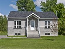Maison à vendre à Lachute, Laurentides, Rue  Dupré, 24280387 - Centris