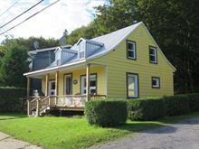 Maison à vendre à La Malbaie, Capitale-Nationale, 770, Chemin du Golf, 27805279 - Centris