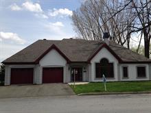 House for sale in Lavaltrie, Lanaudière, 145, Avenue  Victor-Bourgeau, 12802139 - Centris