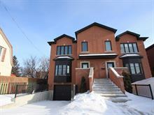 Maison à vendre à Lachine (Montréal), Montréal (Île), 24, Rue  Saint-Jacques, 25346451 - Centris