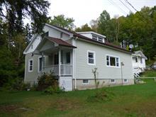 Duplex à vendre à Rawdon, Lanaudière, 3790 - 3792, Rue  Saint-Patrick, 9698868 - Centris