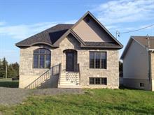 House for sale in Victoriaville, Centre-du-Québec, 83, Rue  Laurence-Foisy, 9579469 - Centris