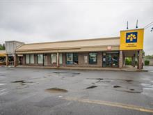 Commercial unit for rent in L'Île-Bizard/Sainte-Geneviève (Montréal), Montréal (Island), 100 - 136, boulevard  Jacques-Bizard, suite 100B, 16079247 - Centris