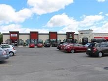 Commercial unit for rent in Saint-Eustache, Laurentides, 535, boulevard  Arthur-Sauvé, 12355427 - Centris