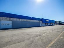 Commercial unit for rent in Saint-Jean-sur-Richelieu, Montérégie, 172 - 186, boulevard  Saint-Joseph, suite 180, 19767562 - Centris