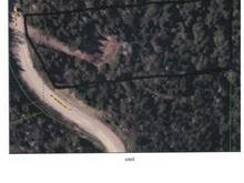 Terrain à vendre à Saint-Faustin/Lac-Carré, Laurentides, Chemin des Hirondelles, 19476162 - Centris