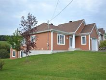 Maison à vendre à Chesterville, Centre-du-Québec, 1007, Rue du Faubourg, 21868546 - Centris