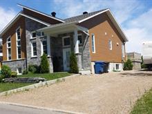 Maison à vendre à Beaupré, Capitale-Nationale, 271, Rue des Glaciers, 24475716 - Centris
