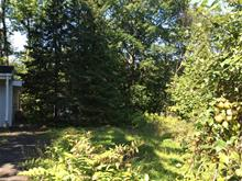 Lot for sale in Carignan, Montérégie, Rue de la Rive-Boisée, 15248500 - Centris