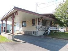 Maison à vendre à Drummondville, Centre-du-Québec, 1555, boulevard Lemire, 10152328 - Centris