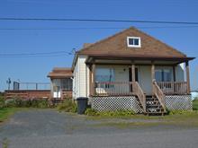 House for sale in Pierreville, Centre-du-Québec, 19, Rang  Saint-Joseph, 13507749 - Centris