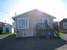 Maison à vendre à Matane, Bas-Saint-Laurent, 289, Rue  Boucher, 9935449 - Centris