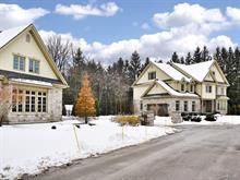 House for sale in Berthierville, Lanaudière, 1075 - 1095, Rue  Langlois, 23622314 - Centris