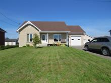 Maison à vendre à Saint-Honoré, Saguenay/Lac-Saint-Jean, 450, Rue de l'Aéroport, 21963992 - Centris