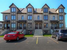 Condo for sale in Mirabel, Laurentides, 18495, Rue  J.-A.-Bombardier, apt. 406, 14228877 - Centris