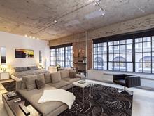 Condo / Appartement à louer à Ville-Marie (Montréal), Montréal (Île), 454, Rue  De La Gauchetière Ouest, app. 204, 19141278 - Centris