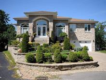 Maison à vendre à Pierrefonds-Roxboro (Montréal), Montréal (Île), 30, Rue de l'Île-Barwick, 9125927 - Centris