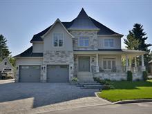 Maison à vendre à Blainville, Laurentides, 27, Rue des Ducats, 25954994 - Centris