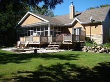 House for sale in Sainte-Anne-des-Lacs, Laurentides, 18, Chemin des Pruches, 14318471 - Centris