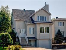 House for sale in Rivière-des-Prairies/Pointe-aux-Trembles (Montréal), Montréal (Island), 9280, boulevard  Gouin Est, 20945270 - Centris