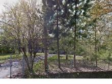 Lot for sale in Carignan, Montérégie, Rue de la Rive-Boisée, 20233749 - Centris