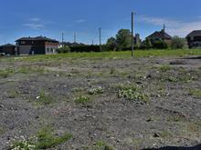 Lot for sale in Sainte-Foy/Sillery/Cap-Rouge (Québec), Capitale-Nationale, 3982, Rue  Louise-Fiset, 10748490 - Centris