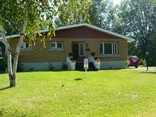 Maison à vendre à Hinchinbrooke, Montérégie, 1697, Chemin  Fairview, 27404129 - Centris