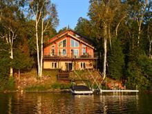 Maison à vendre à Labelle, Laurentides, 13080, Chemin du Lac-Labelle, 21272697 - Centris