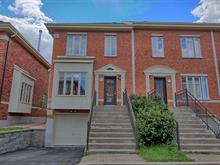 House for sale in Saint-Léonard (Montréal), Montréal (Island), 5361, Rue  J.-B.-Martineau, 26088107 - Centris