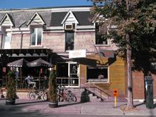 Commercial building for sale in Le Plateau-Mont-Royal (Montréal), Montréal (Island), 5017 - 5019, Rue  Saint-Denis, 23295521 - Centris